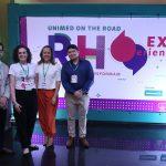 rh-experience-2019-448