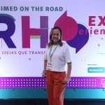 rh-experience-2019-459