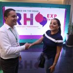 rh-experience-2019-885