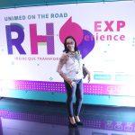 rh-experience-2019-893