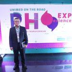 rh-experience-2019-902