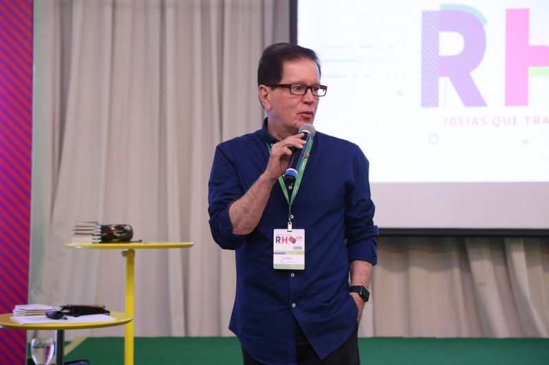 rh-experience-2019-957