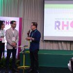 rh-experience-2019-975