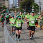 13-corrida-unimed-fortaleza-1000