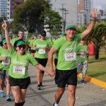 13-corrida-unimed-fortaleza-1001
