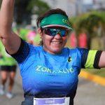 13-corrida-unimed-fortaleza-1003