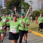 13-corrida-unimed-fortaleza-1004