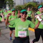 13-corrida-unimed-fortaleza-1005