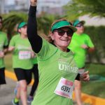 13-corrida-unimed-fortaleza-1009