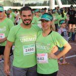 13-corrida-unimed-fortaleza-101