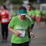 13-corrida-unimed-fortaleza-1010