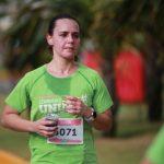 13-corrida-unimed-fortaleza-1011