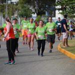 13-corrida-unimed-fortaleza-1012