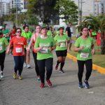 13-corrida-unimed-fortaleza-1013