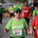 13-corrida-unimed-fortaleza-1014