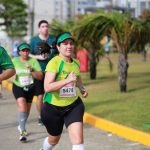 13-corrida-unimed-fortaleza-1016
