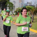 13-corrida-unimed-fortaleza-1019