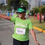 13-corrida-unimed-fortaleza-1020