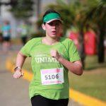 13-corrida-unimed-fortaleza-1021