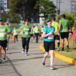 13-corrida-unimed-fortaleza-1022