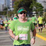 13-corrida-unimed-fortaleza-1024
