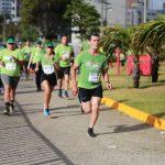 13-corrida-unimed-fortaleza-1026