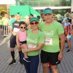 13-corrida-unimed-fortaleza-103
