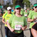 13-corrida-unimed-fortaleza-1033