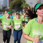 13-corrida-unimed-fortaleza-1035