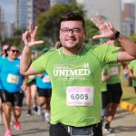 13-corrida-unimed-fortaleza-1037