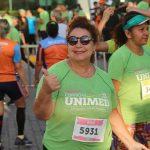 13-corrida-unimed-fortaleza-104