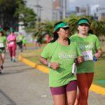13-corrida-unimed-fortaleza-1040