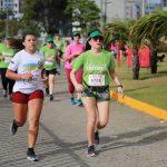 13-corrida-unimed-fortaleza-1041