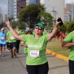 13-corrida-unimed-fortaleza-1042