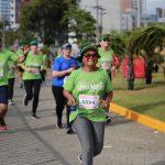 13-corrida-unimed-fortaleza-1043