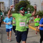 13-corrida-unimed-fortaleza-1044