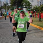 13-corrida-unimed-fortaleza-1045