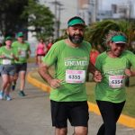 13-corrida-unimed-fortaleza-1046