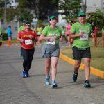 13-corrida-unimed-fortaleza-1047