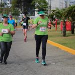 13-corrida-unimed-fortaleza-1049