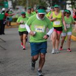 13-corrida-unimed-fortaleza-1052