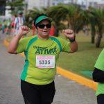 13-corrida-unimed-fortaleza-1054