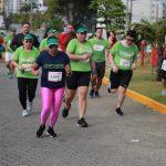 13-corrida-unimed-fortaleza-1055
