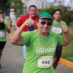 13-corrida-unimed-fortaleza-1056