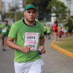 13-corrida-unimed-fortaleza-1058