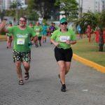 13-corrida-unimed-fortaleza-1059