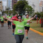 13-corrida-unimed-fortaleza-1061