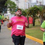 13-corrida-unimed-fortaleza-1062