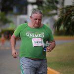 13-corrida-unimed-fortaleza-1065