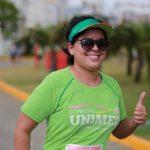 13-corrida-unimed-fortaleza-1068